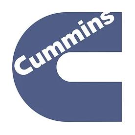 Сummins